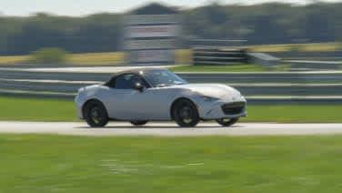 Why you absolutely need to take your Miata to a track | Autoblog