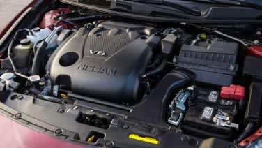 symptoms of a bad or failing fuel pump relay autoblog https www autoblog com 2019 06 13 symptoms of a bad or failing fuel pump relay