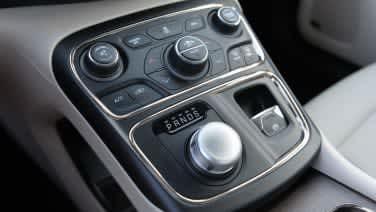 Symptoms Of A Bad Or Failing Transmission Speed Sensor Autoblog