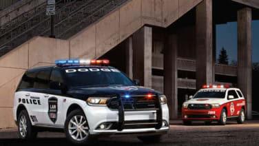 Police Dodge Durango Wiring Diagram Dodge Caravan Wiring Diagram ...