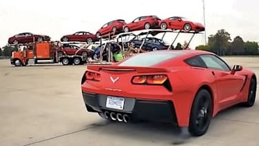 Car And Driver 10 Best >> Car And Driver Releases 2014 10best List Miata S 8 Year Run