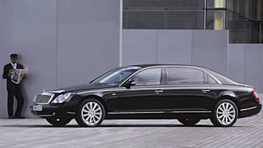 daimler bringing resurrected maybach name to 2014 la and guangzhou auto shows autoblog
