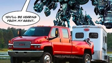 GM stops trying to sell medium duty truck line, will cease