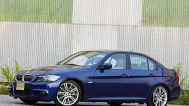 Class action suit alleges BMW N54 turbo engine unsafe