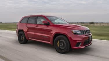 jeep trackhawk hpe1000 price