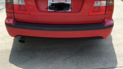 Saab Model Prices Photos News Reviews And Videos Autoblog