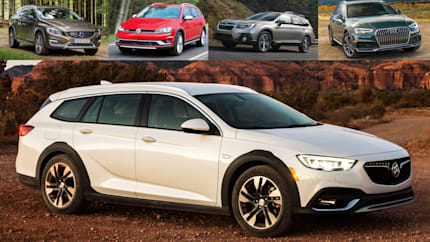 Volkswagen Model Prices, Photos, News, Reviews and Videos ...