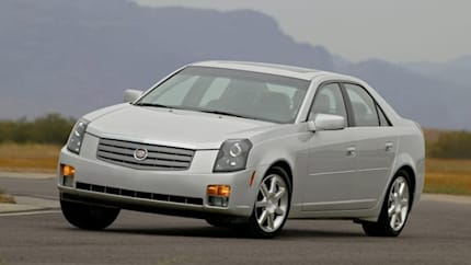 Cadillac CTS Coupe Pricing Reviews and New Model Information