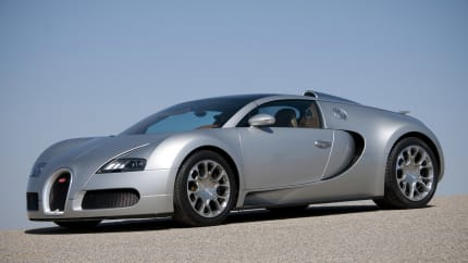 bugatti model prices photos news reviews and videos autoblog. Black Bedroom Furniture Sets. Home Design Ideas
