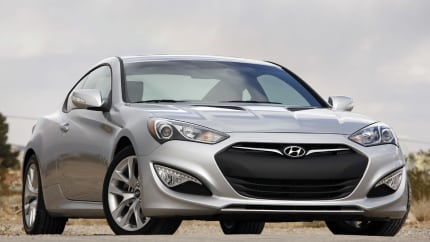 2018 genesis coupe. beautiful 2018 hyundai recalls 10k genesis coupes for detached driveshafts on 2018 genesis coupe