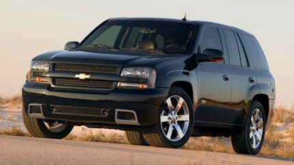 Chevrolet Uplander Prices Reviews and New Model Information