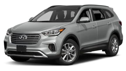 Hyundai Model Prices Photos News Reviews And Videos