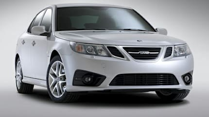 saab 9 3 prices reviews and new model information autoblog. Black Bedroom Furniture Sets. Home Design Ideas