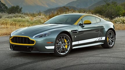 aston martin model prices photos news reviews and videos autoblog. Black Bedroom Furniture Sets. Home Design Ideas