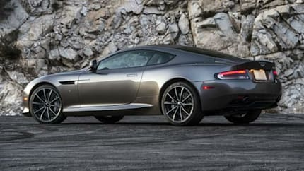 aston martin db9 prices reviews and new model information autoblog. Black Bedroom Furniture Sets. Home Design Ideas