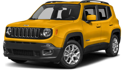 jeep renegade prices reviews and new model information autoblog. Black Bedroom Furniture Sets. Home Design Ideas
