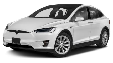Tesla Model Prices Photos News Reviews And Videos Autoblog - A tesla car