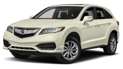 Acura Model Prices, Photos, News, Reviews and Videos ...