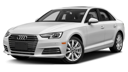 Audi Model Prices Photos News Reviews And Videos Autoblog - Audi models list