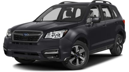 2018 subaru forester black edition. contemporary subaru 2018 subaru forester  4dr allwheel drive 25i premium throughout subaru forester black edition