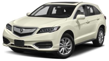 acura rdx prices reviews and new model information autoblog. Black Bedroom Furniture Sets. Home Design Ideas