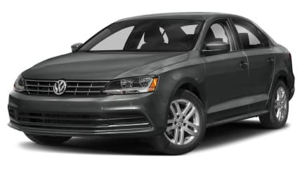 Volkswagen Model Prices, Photos, News, Reviews and Videos - Autoblog