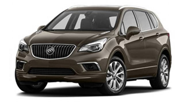 What Is A Crossover Suv >> Crossover Vehicle News Photos And Buying Information Autoblog
