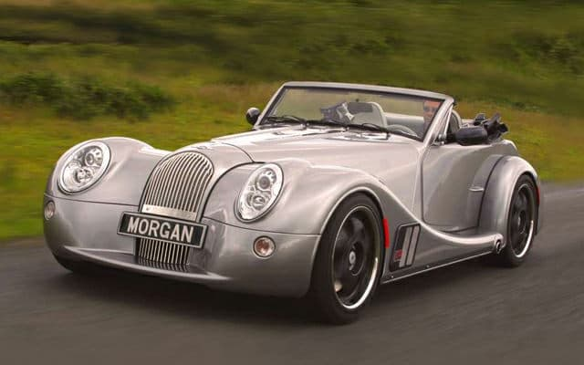 Morgan Model Prices Photos News Reviews And Videos Autoblog Media coverage from the launch of morgan cars in china organized by morgan cars md jim despite other luxury car manufacturers being directly opposite tomorgan, morgan was the main. morgan model prices photos news