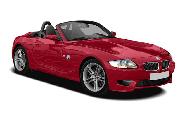 BMW M Prices, Reviews and New Model Information - Autoblog
