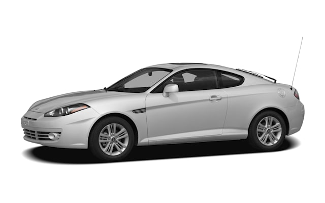 hyundai tiburon prices reviews and new model information autoblog hyundai tiburon prices reviews and new model information