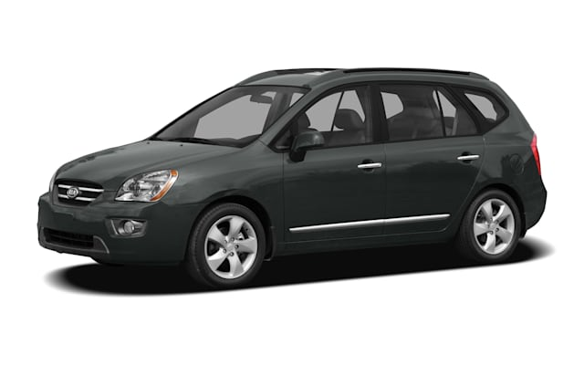 kia rondo prices reviews and new model information autoblog rh autoblog com