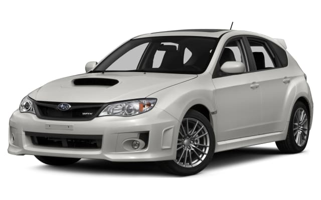 subaru impreza wrx prices reviews and new model information autoblog. Black Bedroom Furniture Sets. Home Design Ideas