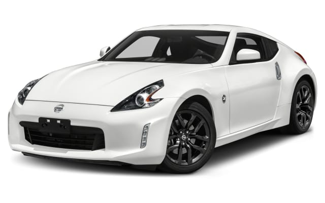 nissan 370z prices reviews and new model information. Black Bedroom Furniture Sets. Home Design Ideas
