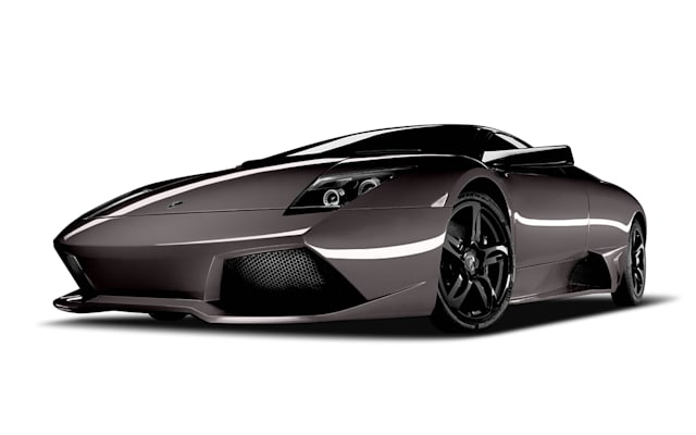 Lamborghini Murcielago Prices Reviews And New Model Information