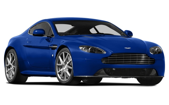 Aston Martin V Vantage S Prices Reviews And New Model Information - Aston martin prices