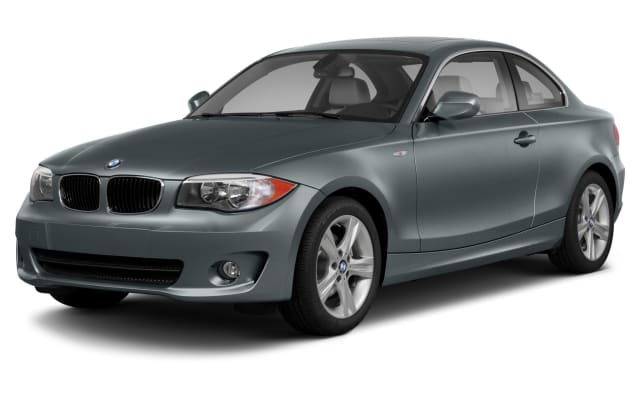 BMW 1 Series M Prices, Reviews and New Model Information
