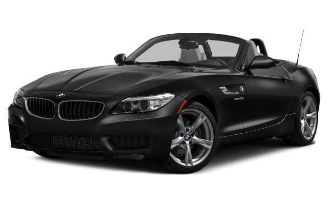 top and bmw news reviews cars speed price
