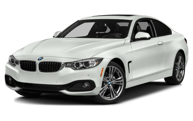 How Much Does A BMW Cost >> Bmw 428 Prices Reviews And New Model Information