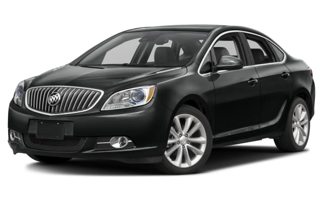 buick verano prices reviews and new model information autoblog rh autoblog com buick car models 2003 buick car models 2003