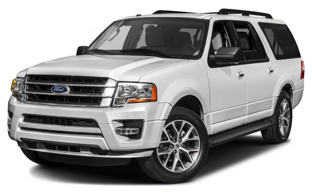 ford expedition el prices reviews and new model information autoblog. Black Bedroom Furniture Sets. Home Design Ideas