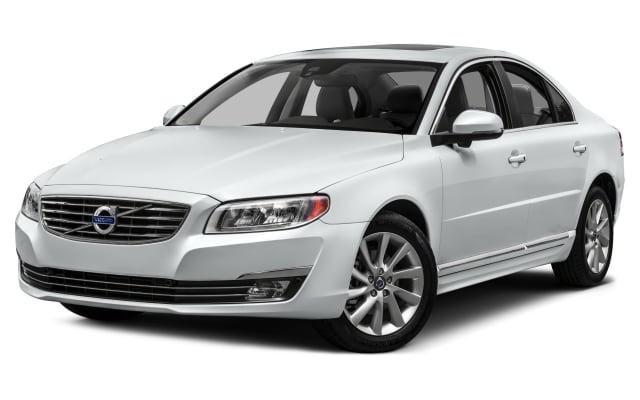 volvo s80 prices reviews and new model information autoblog. Black Bedroom Furniture Sets. Home Design Ideas