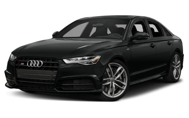 Audi S6 ile ilgili görsel sonucu