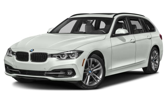 Bmw 3 Series Prices Reviews And New Model Information