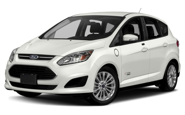 ford c max energi prices reviews and new model information autoblog. Black Bedroom Furniture Sets. Home Design Ideas