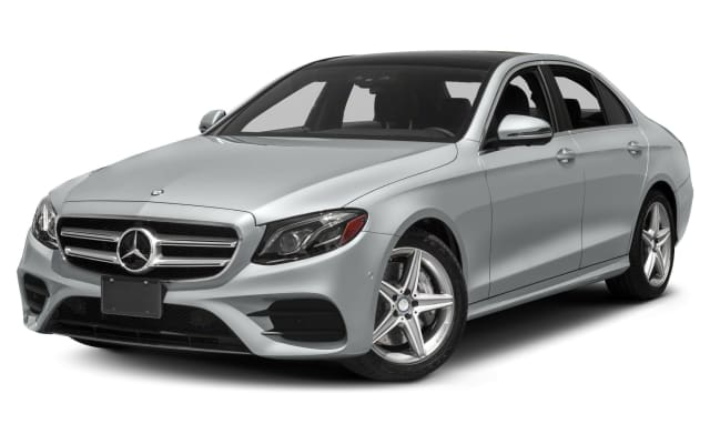 Mercedes Benz E Class Prices Reviews And New Model Information