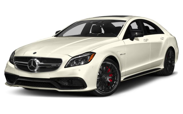 Mercedes benz amg cls 63 prices reviews and new model for Mercedes benz cls63 price