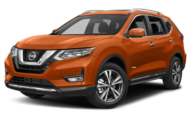 nissan rogue hybrid prices reviews and new model information autoblog. Black Bedroom Furniture Sets. Home Design Ideas