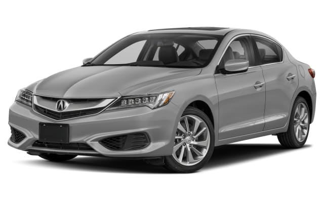 acura ilx prices reviews and new model information autoblog. Black Bedroom Furniture Sets. Home Design Ideas