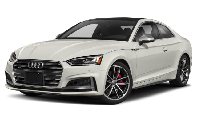 audi s5 prices, reviews and new model information - autoblog