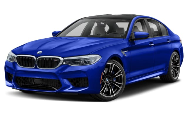 bmw m5 prices reviews and new model information autoblog. Black Bedroom Furniture Sets. Home Design Ideas